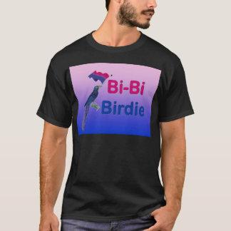 Bi-Bi Birdie T-Shirt