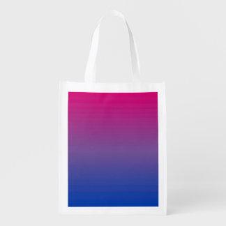 bi colors.png reusable grocery bag