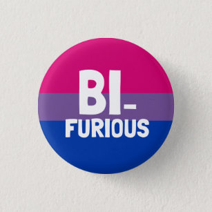 Furious bisexual party