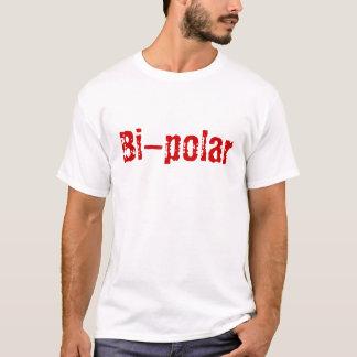 Bi-polar T-Shirt