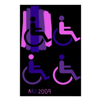 Bi-Quad Poster