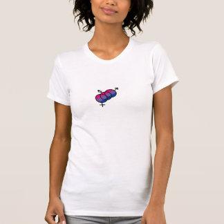 Bi-sexual t-shirt