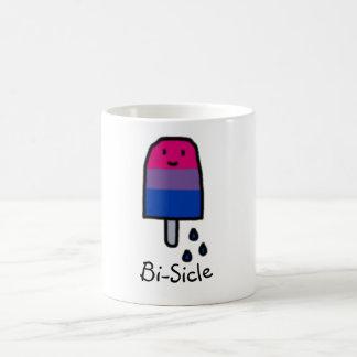 Bi-Sicle Mug