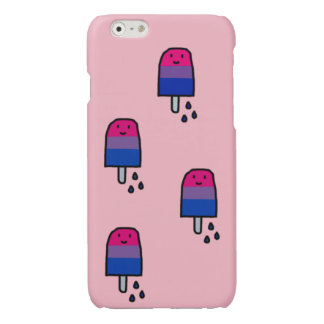 Bi-Sicle Phone Case