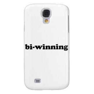 Bi-Winning Galaxy S4 Case