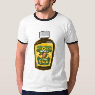 Biatomic Fontora T-Shirt
