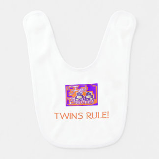 Bib Twins Rule
