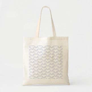 Bible Study Books Bag