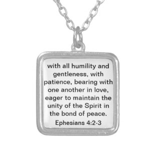 bible verses on marriage love gifts on zazzle au