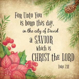 Bible Verses For Christmas.Bible Verses Cushions Decorative Throw Cushions Zazzle Au