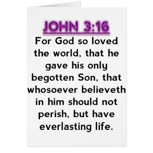 Verses john 3 16 http www zazzle com au bible verses john 3 16 kjv