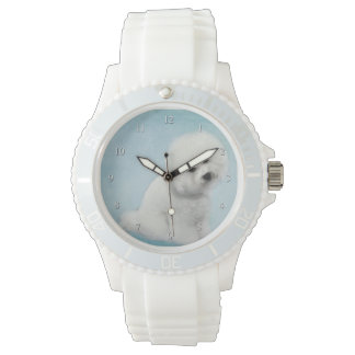 Bichon Watch