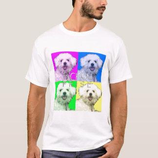 BichonFrise T-Shirt