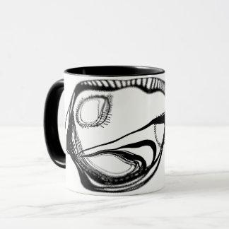 Bickery Delights Mug