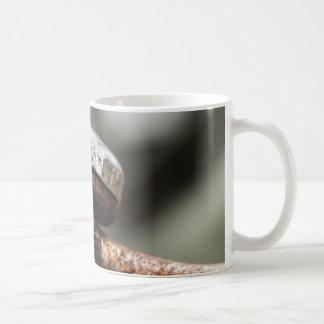 Bicycle Bell Coffee Mug