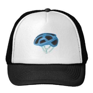 Bicycle Helmet Cap