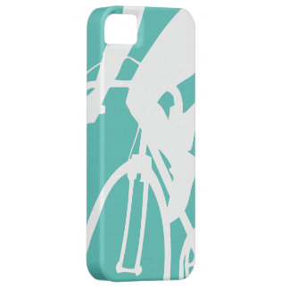 Bicycle iPhone 5 Case