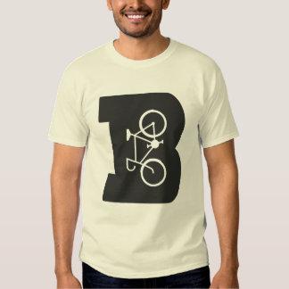 bicycle tees