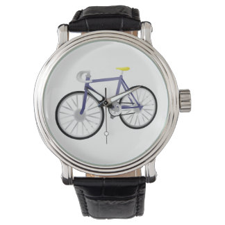 Bicycle Watch