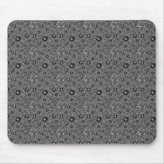 Bicycles Mouse Pad