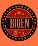 BIDEN 2016 STARCIRCLE -.png