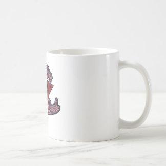 Biden Big Deal Mugs