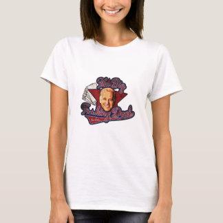 Biden Big Deal T-Shirt