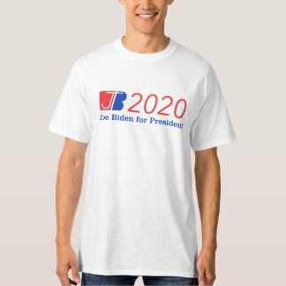 Biden Nation Tall Tee