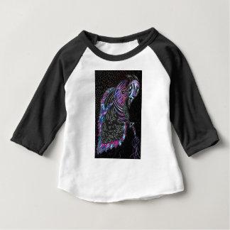Biene Baby T-Shirt