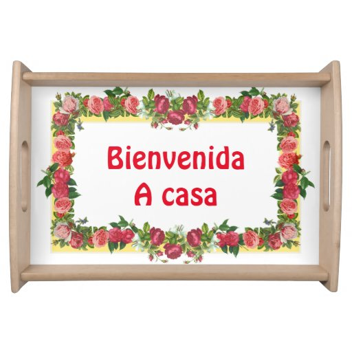 Imagenes de bienvenida a casa pictures to pin on pinterest - Trabajar en casa montando cosas ...