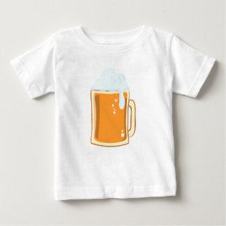 Bier beer baby T-Shirt