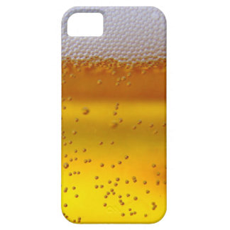 Biertje? Case For The iPhone 5