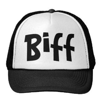 Biff Cap