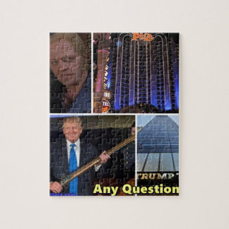 BIFF_TRUMP_anyquestions_gs_link Jigsaw Puzzle