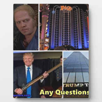 BIFF_TRUMP_anyquestions_gs_link Plaque