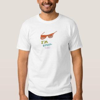 Bifocal Tee Shirt