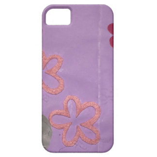 big and small barely there iPhone 5 case