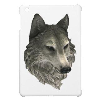 Big Bad Wolf Cover For The iPad Mini