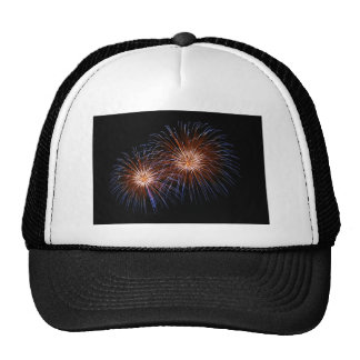 Big Bang 2 Cap
