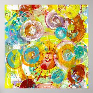 Big Bang 2 Poster