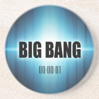 Big Bang Coaster