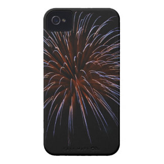 Big Bang iPhone 4 Case-Mate Case