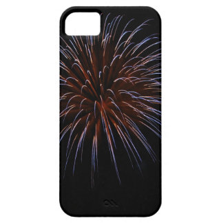 Big Bang iPhone 5 Case