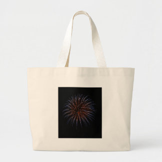 Big Bang Large Tote Bag