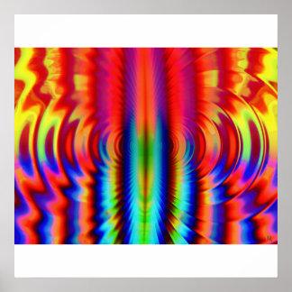 Big Bang Posters