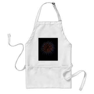 Big Bang Standard Apron
