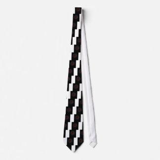 Big Bang Tie
