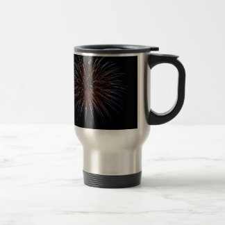 Big Bang Travel Mug