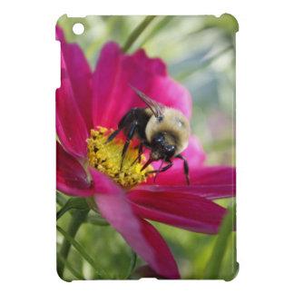 Big Bee Eyes Case For The iPad Mini