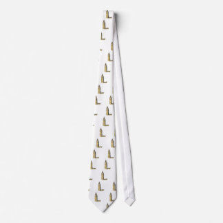 Big Ben (Clock Tower), London Tie